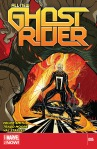 All-New Ghost Rider (2014-) 005-000