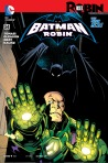 Batman and Robin (2011-) 034-000