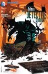 Detective Comics (2011-) 034-000