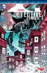 Detective Comics (2011-) - Annual 003-000