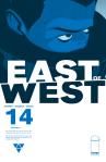EastofWest_14-1