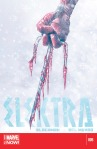 Elektra (2014-) 005-000