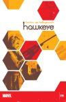 Hawkeye 019-000