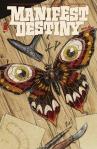 Manifest Destiny 09 01