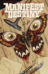 ManifestDestiny_09-1