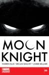 Moon Knight (2014-) 006-000
