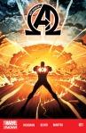 New Avengers (2013-) 021-000