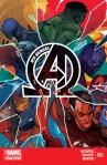 New Avengers (2013-) 023-000