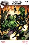 Original Sin - Hulk vs. Iron Man 004-000