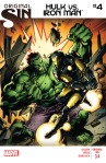 Original Sin - Hulk vs. Iron Man 004-000