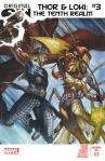 Original Sin - Thor & Loki 003-000