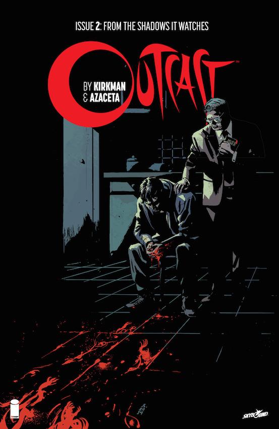 Outcast 002 (2014) (Digital-Empire)001
