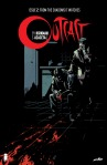 Outcast 002 (2014) (Digital-Empire)001