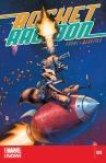 Rocket Raccoon (2014-) 002-000
