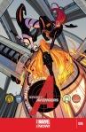 Secret Avengers (2014-) 006-000