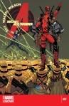 Secret Avengers (2014-) 007-000
