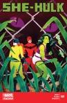 She-Hulk (2014-) 007-000