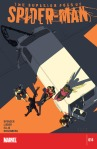 The Superior Foes of Spider-Man 014 (2014) (Digital) (Darkness-Empire) 001