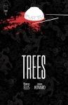 Trees 004-000