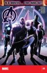 Avengers (2012-) 035-000