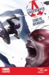 Avengers Undercover 009-000
