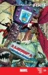 Captain America (2012-) 024-000