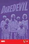 Daredevil 008-000