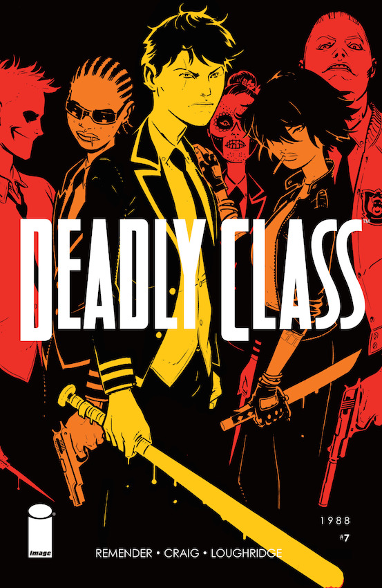 Deadly Class 007 (2014) (Digital-Empire)001