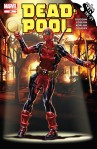 Deadpool-034-(2014)-(Digital)-(Nahga-Empire)-001