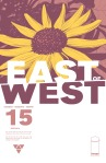 East of West 015-000