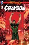 Grayson (2014-) - Futures End 001-000