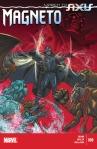 Magneto (2014-) 009-000