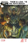 Original Sin - Thor & Loki 004-000