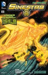 Sinestro-005-(2014)-(Digital)-(Nahga-Empire)-001
