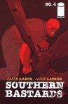 Southern Bastards 004 (2014) (Digital) (Darkness-Empire) 001