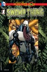 Swamp Thing - Futures End 001 (2014) (Digital-Empire)001