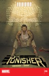 The Punisher (2014-) 010-000
