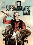 The Superannuated Man 003-000