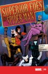 The Superior Foes of Spider-Man 015 (2014) (Digital) (Darkness-Empire) 001