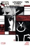 Uncanny X-Men (2013-) 025-000