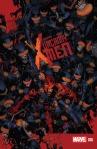 Uncanny X-Men (2013-) 026-000