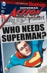Action Comics (2011-) 035-000
