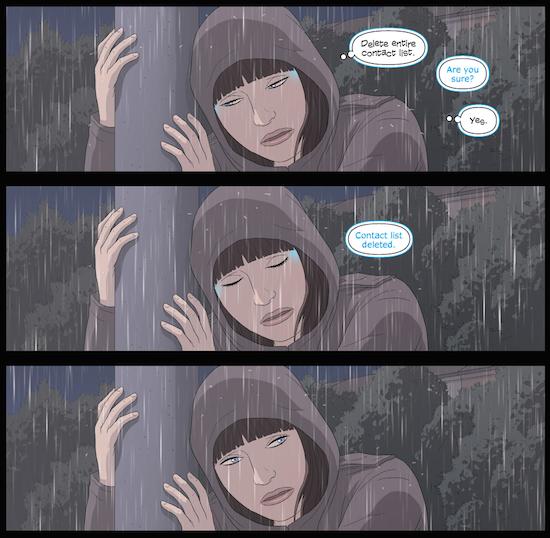 Ada panels