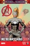 Avengers (2012-) 037-000
