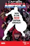 Captain America (2012-) 025-000