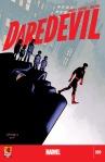 Daredevil 009-000