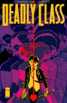 Deadly Class 008 (2014) (Digital-Empire)001