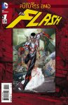 Flash-Futures-End-1