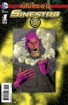 FuturesEndSinestro