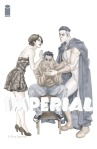 Imperial 003-000